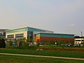 UW Hospital at the American Center - panoramio (1).jpg