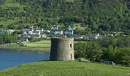 Uig Tower 20090608.jpg