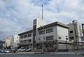 Uji Police Station.JPG
