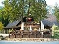Ukanc (Bohinj) - restavracija in apartmaji Don Andro.jpg
