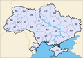 Ukraine license plate codes.png