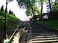 Ul. Studzienna - panoramio.jpg