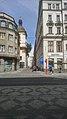 Ulice M. Rettigové z Lazarské .jpg