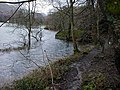 Ullswater in flood - geograph.org.uk - 1518005.jpg