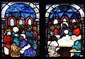 Ulm Münster Bessererkapelle Chorfenster 12-4 detail01.jpg