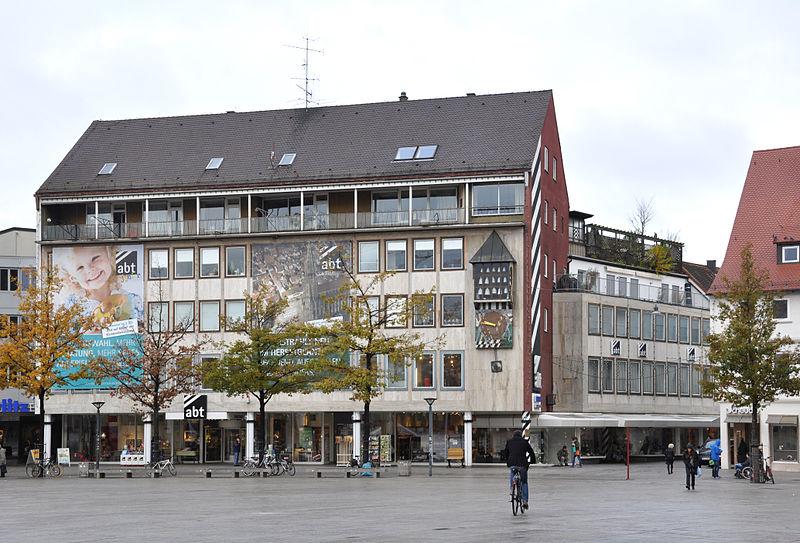 File:Ulm Münsterplatz Abt.jpg
