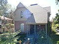 Ulmer House SLC.jpeg