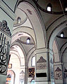 Ulucamii-turkey-2001.jpg
