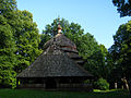 Ulucz Zespół cerkwi pw. św. Mikołaja cerkiew 02 JoannaPyka.JPG