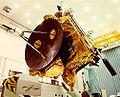 Ulysses spacecraft.jpg