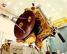 Ulysses spacecraft.jpg