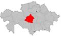 Ulytau District Kazakhstan.png