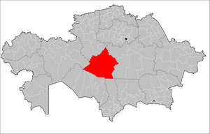 Ulytau District Kazakhstan.png
