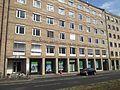 Umweltbank Laufertorgraben Nürnberg.jpg