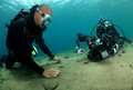Underwater Macro Photography.png