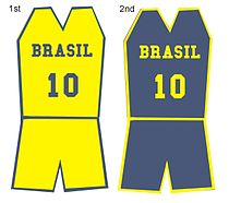 Uniform BrasilBasketball.jpg