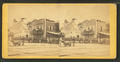 Union Volunteer Refreshment Saloon, foot of Washington Avenue, Philada, from Robert N. Dennis collection of stereoscopic views.png