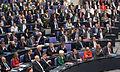 Unionsfraktion (Tobias Koch).jpg