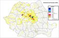 Unitarieni Romania (2002).png