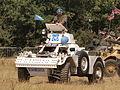 United Nations Daimler Ferret, registration GFO 247 pic06.JPG