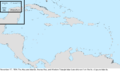 United States Caribbean change 1894-11-17.png