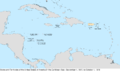United States Caribbean map 1972-09-01 to 1979-10-01.png