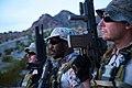 United States Navy SEALs 687.jpg