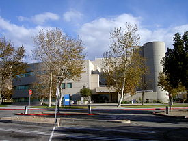 csusb college of arts and letters