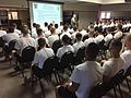 University of Arizona freshman NROTC midshipmen take on tough orientation training week 160813-M-TL650-1879.jpg