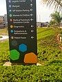 University of Ghana Medical Centre 03.jpg