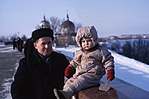 Unlabeled Box Moscow Hammond Slides 45.jpg
