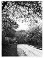 Unser Land 1925 B03, Blick zum Hohenneuffen bei Beuren, von der Trappen.jpg