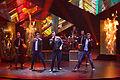 Unser Song für Dänemark - Sendung - The Baseballs-2707.jpg