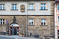 Unterer Kaulberg 30 Bamberg 20171229 002.jpg
