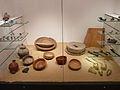 Unterlinden-La vie quotidienne à l'époque gallo-romaine.jpg