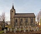 Unterzettlitz Kapelle Herz Jesu-20190217-RM-160302.jpg