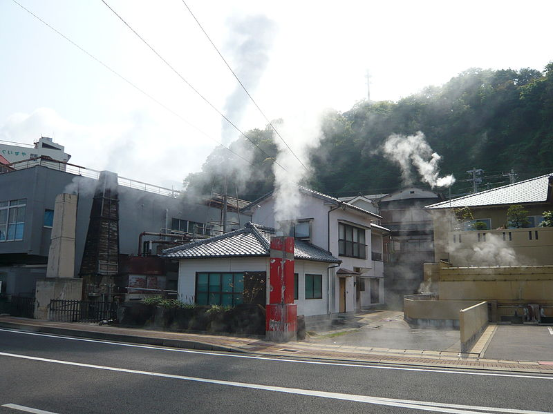 https://upload.wikimedia.org/wikipedia/commons/thumb/6/68/Unzen_obama_town2.JPG/800px-Unzen_obama_town2.JPG