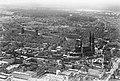 Uppsala - KMB - 16001000204766.jpg