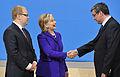 Urmas Paet and Hillary Rodham Clinton (4544106142).jpg