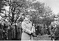 Uroczystości imieninowe marszałka Józefa Piłsudskiego w Sulejówku (22-254-4).jpg