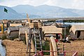 Uros Floating Islands-nX-9.jpg