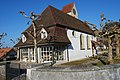 Ursenbach Reformierte Kirche 03.jpg