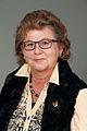 Ursula-Doppmeier-CDU-3 LT-NRW-by-Leila-Paul.jpg