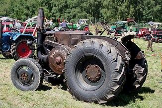 Ursus C 45-1, Baujahr 1958 (Foto Sp 2006-07-15)-crop.jpg