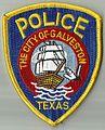 Usa - texas - Galveston.jpg
