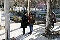 Usera estrena la rehabilitación de la plaza de la Asociación en Orcasitas y una nueva área infantil en San Fermín 10.jpg