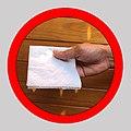 Uso ecológico del papel higiénico.jpg