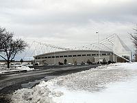 Utah Olympic Oval.jpg