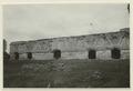 Utgrävningar i Teotihuacan (1932) - SMVK - 0307.g.0021.tif