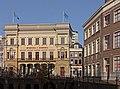 Utrecht, de Winkel van Sinkel RM31051 foto8 2015-11-01 10.03.jpg